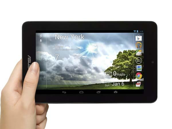 Asus Tf300 Android 4.2.2